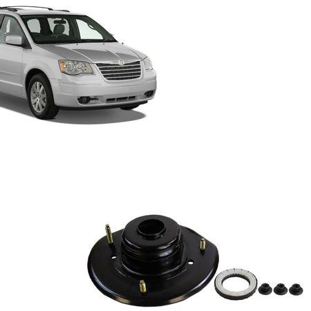 Coxim-Superior-Do-Amortecedor-Dianteiro-Chrysler-Town-Country-Dodge-Grand-Caravan-905911-K7374-SA040-Connect-Parts.jpg