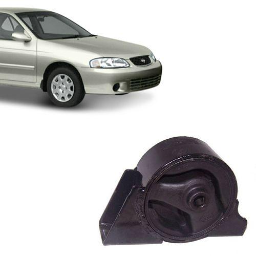 Coxim-Traseiro-Do-Motor-Nissan-Sentra-1.8-E-2.0-EM9166-9166-7315-113204M400-113204Z005-Connect-Parts.jpg