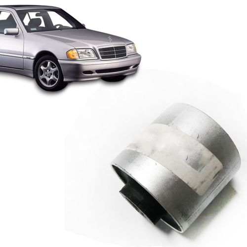 Bucha-Bandeja-Superior-Interna-Mercedes-C-280-C-300-C-350-C-63-Amg-Clk-320-Clk-350-Slk-280-Slk-300--Connect-Parts.jpg
