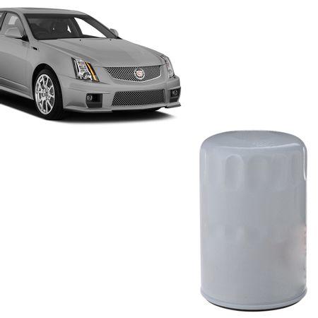 Filtro-De-Oleo-Cts-Camaro-Edge-Fusion-Cherokee-PH500-5184231AA-0410841-PH10590-Connect-Parts.jpg
