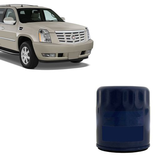 Filtro-De-Oleo-Escalade-Camaro-Captiva-Malibu-300-Freemont-Compass-OFR1S-PF48-Connect-Parts.jpg