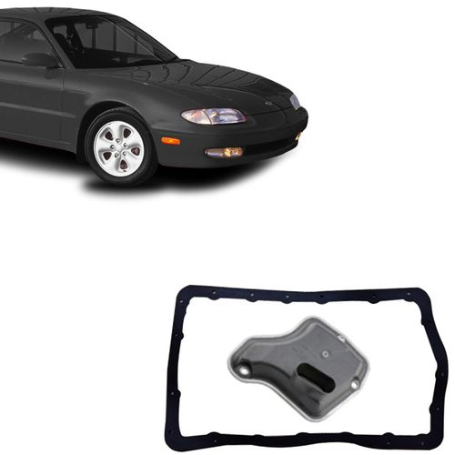 Filtro-E-Junta-Transmissao-Auto-Mazda-Mx-6-Mx-3-626-Mpv-TF112-5003200225-F92Z7A098A-Connect-Parts.jpg