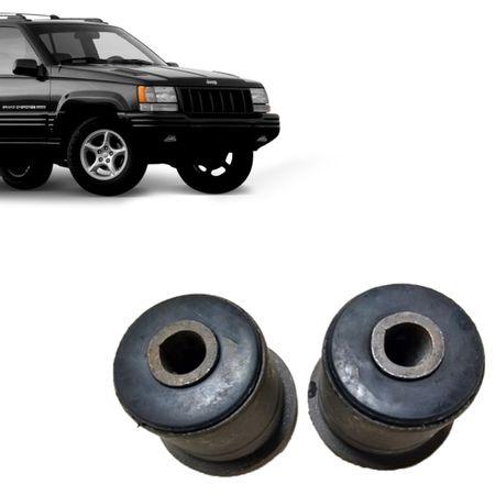 Kit-De-Bucha-Da-Bandeja-Superior-Traseira-Jeep-Grand-Cherokee-4.0-5.2-E-5.9-K3184-52003636-3166-2700-Connect-Parts.jpg