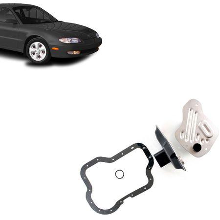 Kit-Filtro-De-Oleo-Da-Transmissao-Mazda-Mx-6-2.0-2.5-E-626-2.5-TF136-745099-F3ZZ7A098A-Connect-Parts.jpg