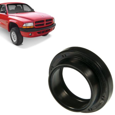 Rententor-Transmissao-Traseiro-Dodge-Dakota-3.9-1992-A-2003-710198-Connect-Parts.jpg