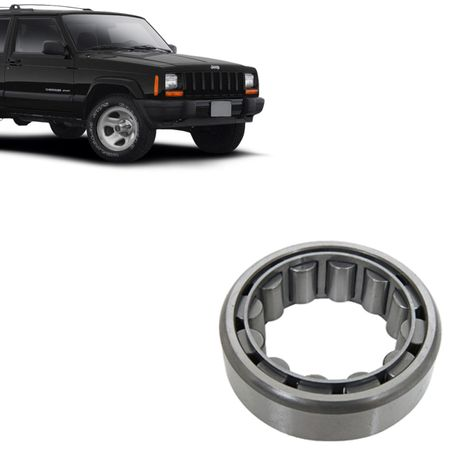 Rolamento-De-Roda-Jeep-Cherokee-4.0-E-Grand-Cherokee-4.0-E-5.2-5707-41364000E-PM5707-WB5707-Connect-Parts.jpg