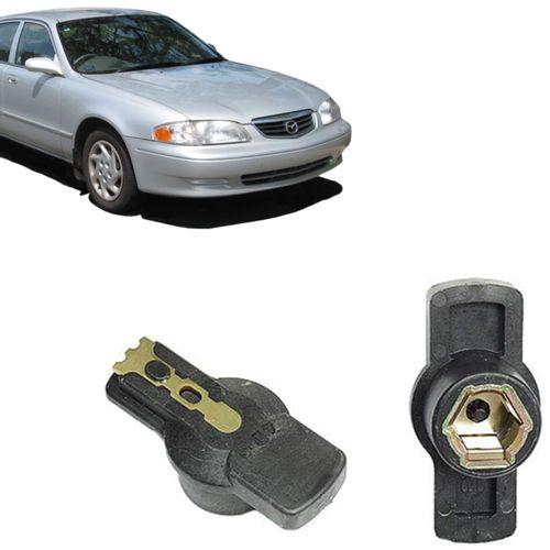 Rotor-Do-Distribuidor-Mazda-626-E-Mx-6-Mitsubishi-Galant-E-Mirage-04286-MD619273-4R1168-1737983-JR14-Connect-Parts.jpg