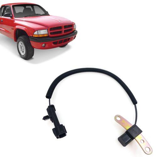 Sensor-De-Posicao-Do-Virabrequim-Dodge-Dakota-Jeep-Cherokee-E-Wrangler-PC169T-56027865-5S1717-560278-Connect-Parts.jpg