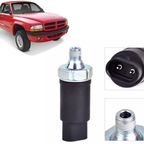 Sensor-De-Pressao-De-Oleo-2-Pinos-Redondos-Dodge-Dakota-Jeep-Cherokee-E-Grand-Cherokee-PS284T-1S6664-Connect-Parts.jpg
