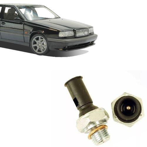 Sensor-De-Pressao-De-Oleo-Volvo-850-S40-V40-Xc90-1347003-15076-3545696-Connect-Parts.jpg