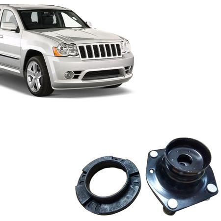 Coxim-Do-Amortecedor-Dianteiro-Jeep-Grand-Cherokee-4.7-5.7-E-6.1-905922-M72880-52089331AC-ST5922-Connect-Parts.jpg