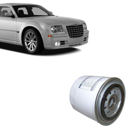 Filtro-De-Oleo-Chrysler-300-3.5-5.7-6.1-E-Jeep-Grand-Cherokee-4.7-E-5.7-4884899AB-3410-OC705-PH2-LF1-Connect-Parts.jpg