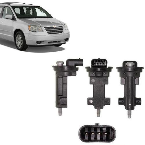 Sensor-De-Fase-Do-Comando-Town-Country-300-Journey-Durango-Grand-Caravan-Wrangler-Cherokee--Connect-Parts.jpg