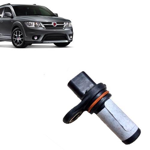 Sensor-De-Posicao-Do-Virabrequim-Fiat-Freemont-Jeep-Compass-PC684-5033307AA-5S6996-Connect-Parts.jpg