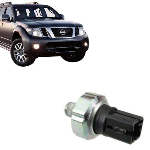 Sensor-De-Pressao-De-Oleo-Nissan-Pathifinder-3.0-E-3.3-1990-A-1997-2524089920-2011350-1S6585-PS168-1-Connect-Parts.jpg