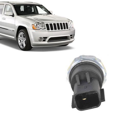 Sensor-De-Pressao-Do-Oleo-Jeep-Cherokee-3.7-E-Grand-Cherokee-4.7-2003-A-2010-PS404-4868672AA-1S6872-Connect-Parts.jpg