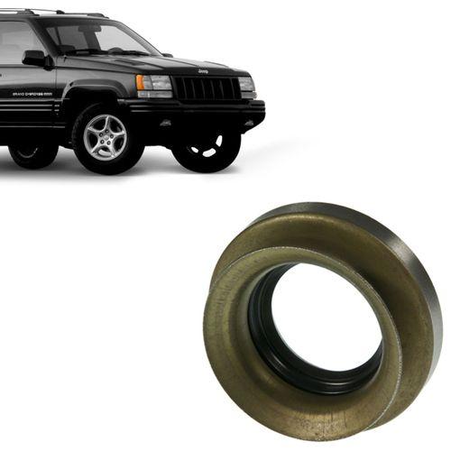 Retentor-Semi-Eixo-Jeep-Cherokee-Grand-Cherokee-E-Wrangler-710068-4874477-Connect-Parts.jpg