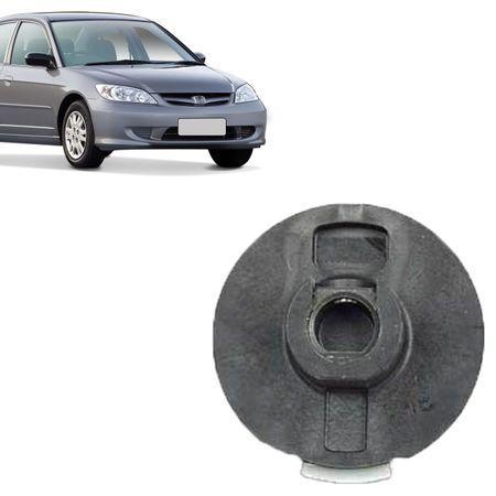 Rotor-Do-Distribuidor-Civic-Accord-Cr-V-Civic-Del-Sol-Prelude-Corolla-30103P08003-04278-1737988-Connect-Parts.jpg