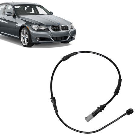 Sensor-Da-Pastilha-De-Freio-Dianteira-Bmw-320I-335I-328I-M3-M4-428I-435I-34356792289-841949-A098173-Connect-Parts.jpg