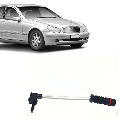 Sensor-Da-Pastilha-Dianteira-Ou-Traseira-Mercedes-E-320-C-280-C-230-Slk-230-1405401217-0841086-EWS10-Connect-Parts.jpg