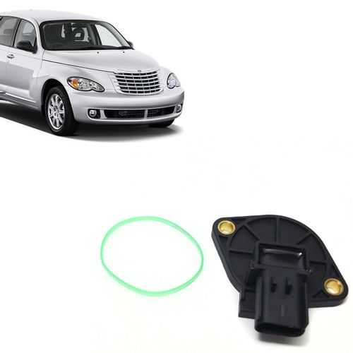 Sensor-De-Posicao-Do-Comando-Pt-Cruiser-Neon-Eclipse-PC475T-917724-5S1261-5093508AA-1802492490-18029-Connect-Parts.jpg