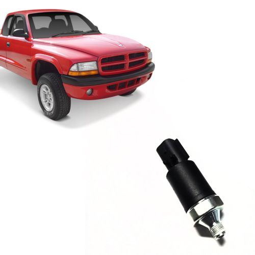 Sensor-De-Pressao-De-Oleo-Dodge-Dakota-Jeep-Cherokee-E-Grand-Cherokee-PS291T-1S6723-OPS837-9M9-50036-Connect-Parts.jpg