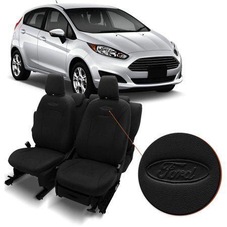 Capas-De-Protecao-New-Fiesta-Hatch-Sedan-2014-Interico-Preto-connectparts--1-