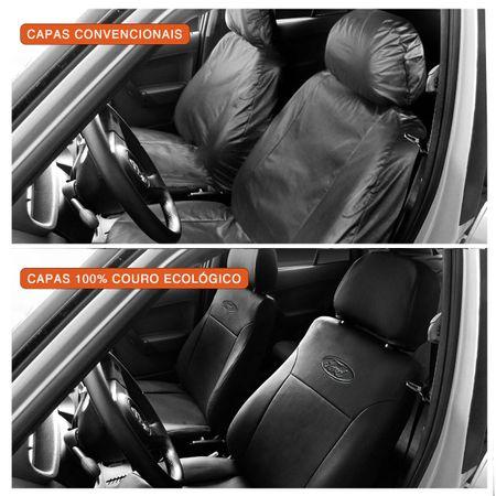 Capas-De-Protecao-New-Fiesta-Hatch-Sedan-2014-Interico-Preto-connectparts--2-