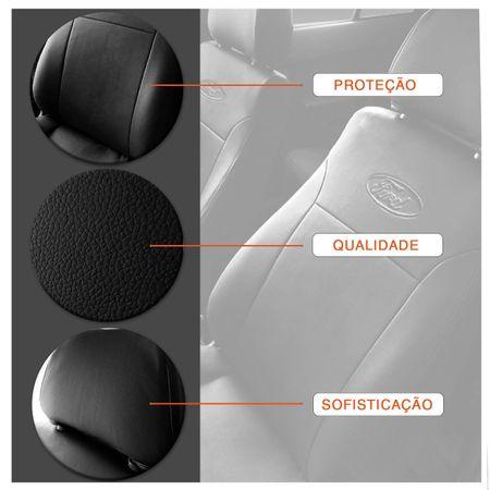 Capas-De-Protecao-New-Fiesta-Hatch-Sedan-2014-Interico-Preto-connectparts--3-
