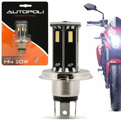 Lampada-H4-12V-24V-10W-Branco-6500K-Unidade-connectparts--1-