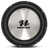 Subwoofer-Platino-PS-12-12-polegadas-connectparts---1-