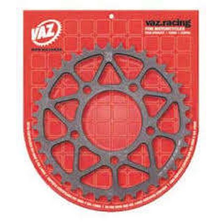 coroa-aluminio-ergal-yamaha-yzfr6-520-2003-a-2005-ya11.545ehv-vaz-connect-parts.jpg