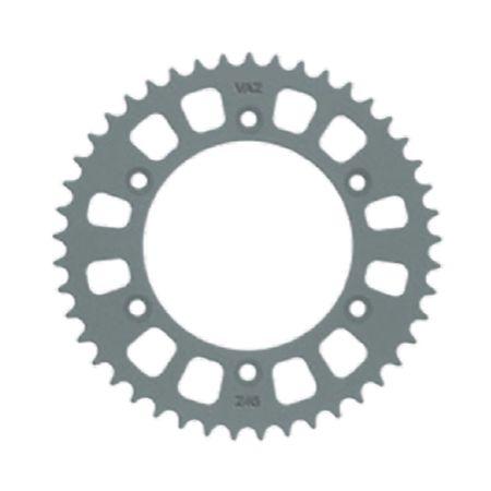 coroa-temperada-aprilia-rsv1000r-mille-factory-2004-a-2007-ca04.444t-vaz-connect-parts.jpg