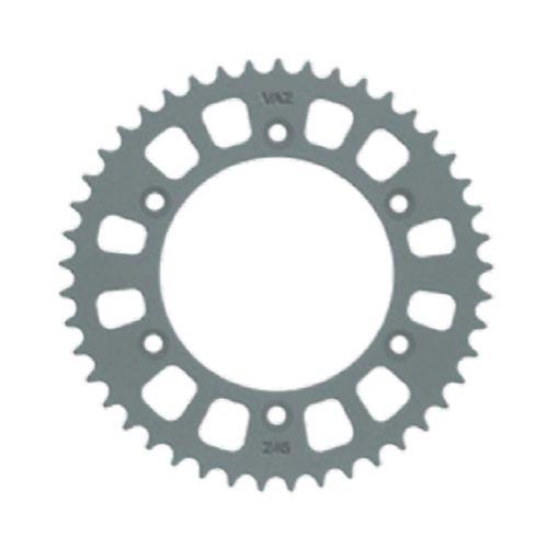 coroa-temperada-honda-nx650-dominator-1995-a-2001-ha08.143t-vaz-connect-parts.jpg