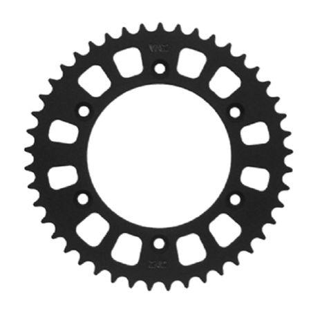coroa-temperada-preta-honda-crf450r-2004-a-2007-ha07.351tb-vaz-connect-parts.jpg