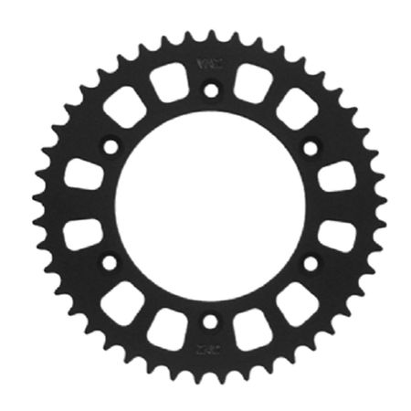 coroa-temperada-preta-husqvarna-tc610-1998-a-2000-da04.352tb-vaz-connect-parts.jpg