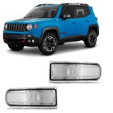 Pisca-Retrovisor-Jeep-Renegade-2015-2016-2017-2018-connectparts---1-