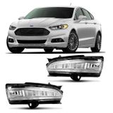 Pisca-Retrovisor-Seta-Ford-Fusion-2015-2016-2017-connectparts---1-