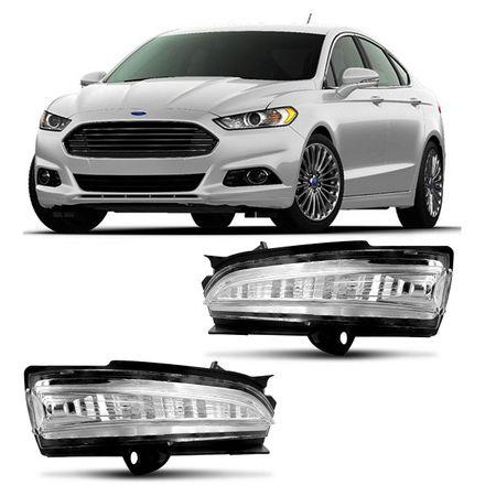 Pisca-Retrovisor-Seta-Ford-Fusion-2015-2016-2017-connectparts---1-