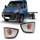 Pisca-Retrovisor-Seta-Iveco-Daily-2008-2009-2010-2011-2012-2013-2014-connectparts---1-