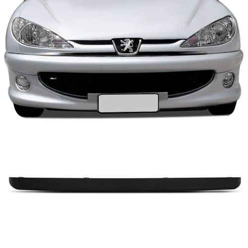 Moldura-Inferior-Do-Para-Choque-Dianteiro-Peugeot-206-99-A-04-connectparts---1-