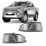 Pisca-Retrovisor-Seta-Ford-Ranger-2013-2014-2015-connectparts---1-