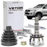 Junta-Homocinetica-Vetor-Toyota-Hilux-06-Amp-connectparts---1-