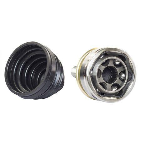 Junta-Homocinetica-Vetor-Toyota-Hilux-06-Amp-connectparts---4-