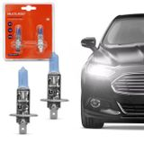 Lampada-Super-Branca-Economy-Multilaser-AU890-H1-5000K-12V-55W-Efeito-Xenon-connectparts---1-