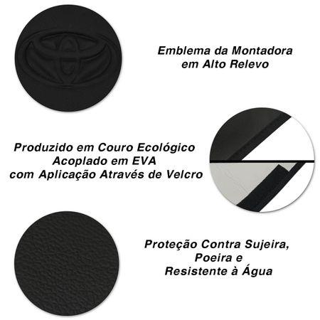 Forracao-Porta-Malas-Etios-Sedan-2012-Adiante-Ecologico-Preto-connectparts---4-
