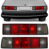 Par-Lanterna-Traseira-Santana-1985-1986-1987-1988-1989-1990-Bicolor-Fume-connectparts---1-