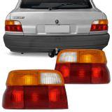 Par-Lanterna-Traseira-Escort-Verona-1993-1994-1995-1996-Tricolor-connectparts---1-