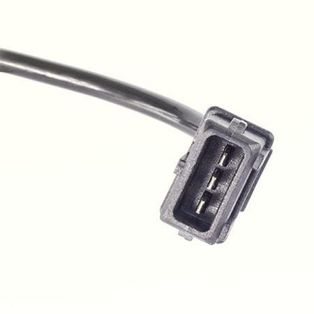 Sensor-de-Detonacao-Fiat-Brava-Marea-16V-2000-Em-diante-conectparts---1-
