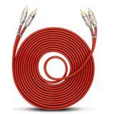 Cabo-Rca-Multilaser-Blindado-5-Metros-Vermelho-Banhado-A-Ouro-connectparts---1-